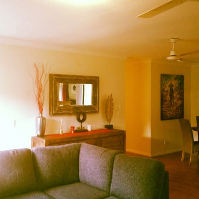 $170, Share-house, 3 bathrooms, Langport Parade, Mudgeeraba QLD 4213