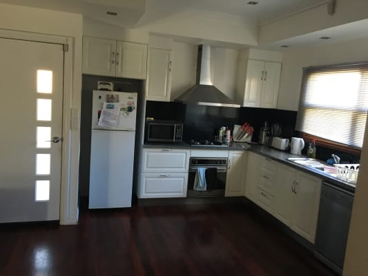 $160-180, Share-house, 2 rooms, Britton Street, West Richmond SA 5033, Britton Street, West Richmond SA 5033