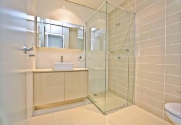 $140, Flatshare, 2 bathrooms, George Street, Ultimo NSW 2007