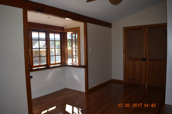 $260, Share-house, 5 bathrooms, Pulbrook Parade, Hornsby NSW 2077