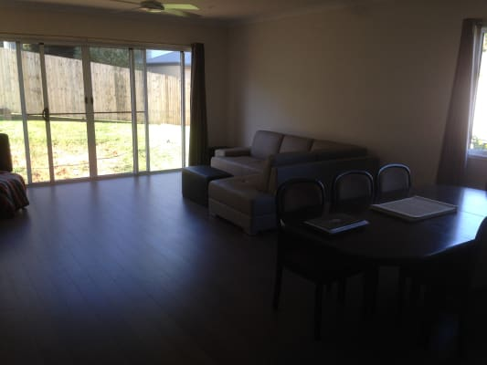 $200, Share-house, 3 bathrooms, Sweet Water Street, Woombye QLD 4559