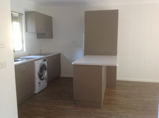 $260, Granny-flat, 1 bathroom, Hardys Road, Lake Cathie NSW 2445