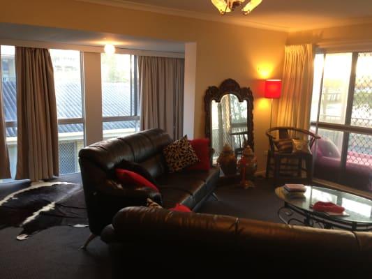 $230, Flatshare, 3 bathrooms, Awoonga Avenue, Burleigh Heads QLD 4220