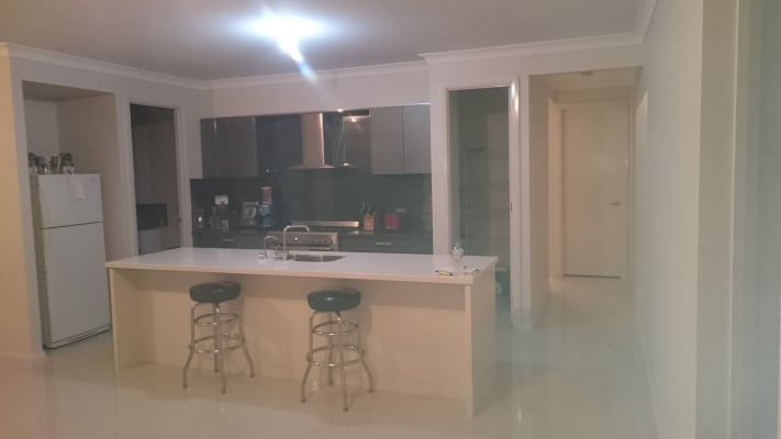 $200, Share-house, 4 bathrooms, The Circuit, Blue Haven NSW 2262