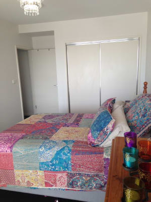 $165, Flatshare, 3 bathrooms, Howden Street, Carrington NSW 2294