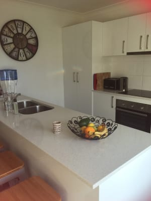 $165, Share-house, 4 bathrooms, Macadie Way, Merrimac QLD 4226