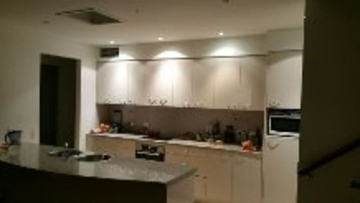 $330-390, Share-house, 2 rooms, King Arthur Terrace, Tennyson QLD 4105, King Arthur Terrace, Tennyson QLD 4105