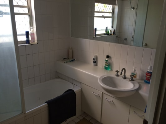 $150, Share-house, 3 bathrooms, Russell Terrace, Indooroopilly QLD 4068