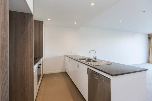 $380, Flatshare, 3 bathrooms, Mouat Street, Lyneham ACT 2602