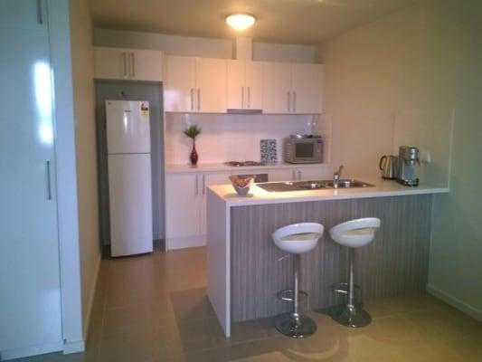 $185, Flatshare, 2 bathrooms, Mann Drive, Brompton SA 5007