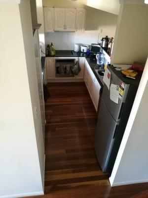 $265, Share-house, 3 bathrooms, Kelvin Grove, Kelvin Grove QLD 4059