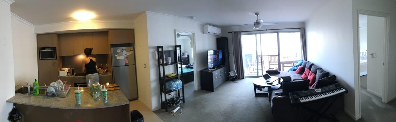 $212, Flatshare, 2 bathrooms, Swansea Street East, East Victoria Park WA 6101