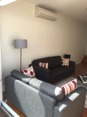 $475, Share-house, 3 bathrooms, Montague Street, South Melbourne VIC 3205