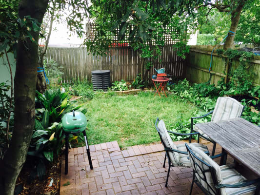 $280, Share-house, 4 bathrooms, Cambridge Street, Stanmore NSW 2048