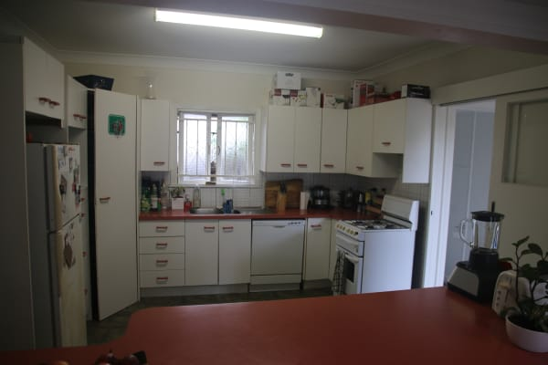 $180, Share-house, 2 bathrooms, Zig Zag Street, Red Hill QLD 4059