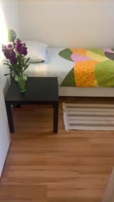 $150, Share-house, 2 bathrooms, Park Street, Subiaco WA 6008
