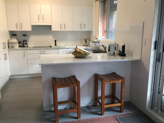 $350, Share-house, 3 bathrooms, Taranto Road, Marsfield NSW 2122