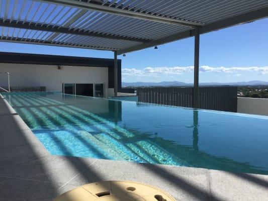 $200, Share-house, 3 bathrooms, Gordon Street, Mackay QLD 4740