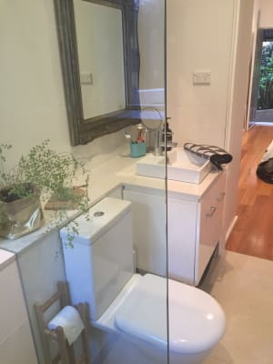 $400, Flatshare, 2 bathrooms, O'Donnell Street, North Bondi NSW 2026