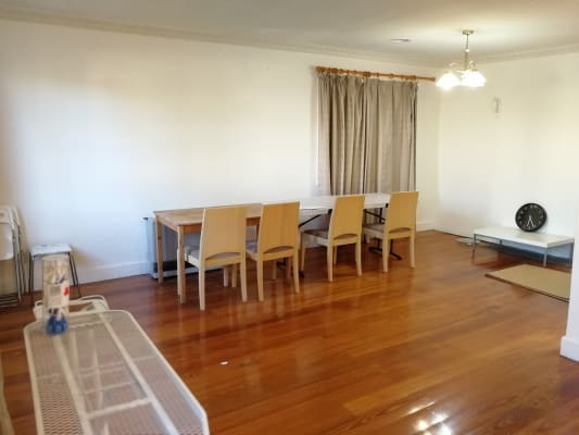 $162, Share-house, 4 bathrooms, Ogilvie Street, Essendon VIC 3040