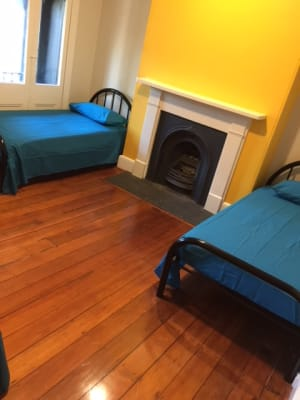 $165, Share-house, 4 bathrooms, Fitzroy Street, Surry Hills NSW 2010