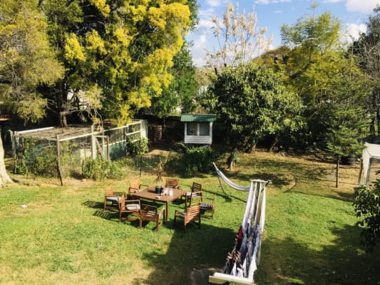 $200, Share-house, 3 bathrooms, Drury Street, West End QLD 4101