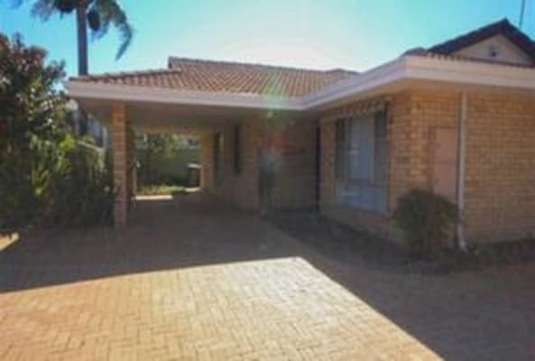 $80, Share-house, 2 bathrooms, South Street, White Gum Valley WA 6162