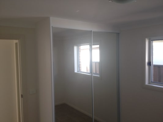 $600, Granny-flat, 2 bathrooms, Banda Place, Fairfield West NSW 2165