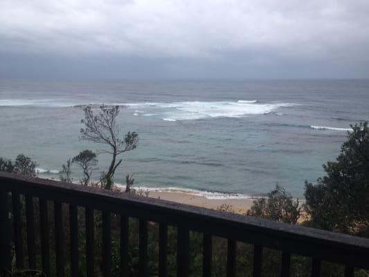 $245, Share-house, 5 bathrooms, Kalakau Avenue, Forresters Beach NSW 2260