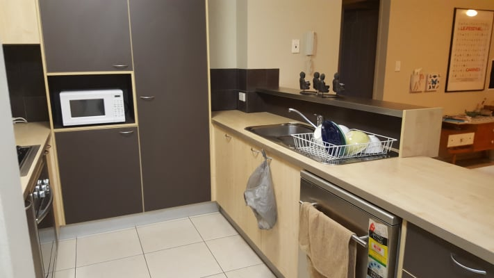 $210, Flatshare, 2 bathrooms, Montana Road, Mermaid Beach QLD 4218