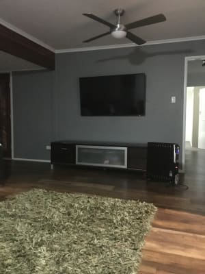 $210, Share-house, 4 bathrooms, Centaur Street, Kippa-Ring QLD 4021