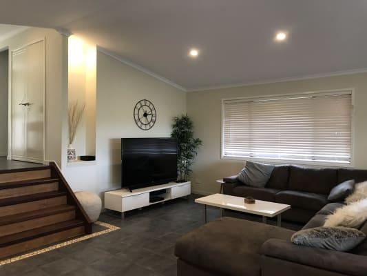 $200, Share-house, 4 bathrooms, Hobbs Road, Buderim QLD 4556