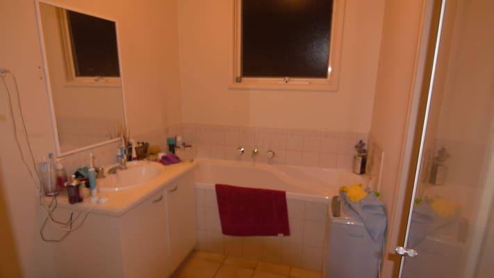 $135, Share-house, 4 bathrooms, Surrey Rd, Mount Waverley VIC 3149
