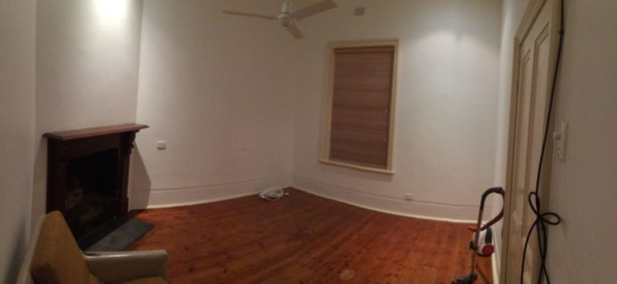 $150, Share-house, 3 bathrooms, Rose Street, Mile End SA 5031