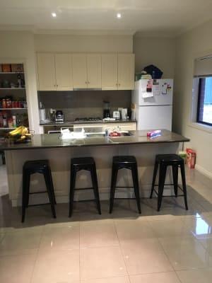 $110, Share-house, 4 bathrooms, Greenwood Drive, Kennington VIC 3550
