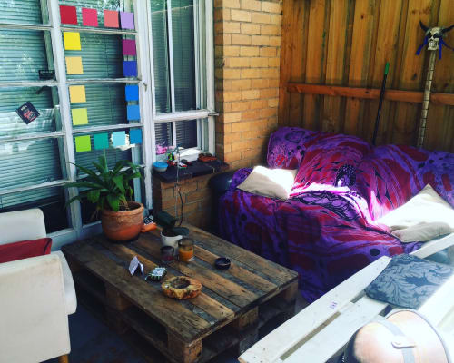$180, Share-house, 3 bathrooms, Brighton Road, Elwood VIC 3184