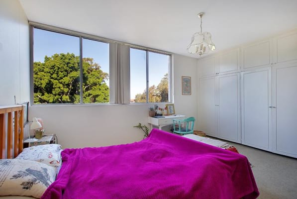 $350, Flatshare, 3 bathrooms, Ocean Street North, Bondi NSW 2026