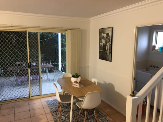 Room for Rent in Foster Street, Newmarket, Brisbane | $16…