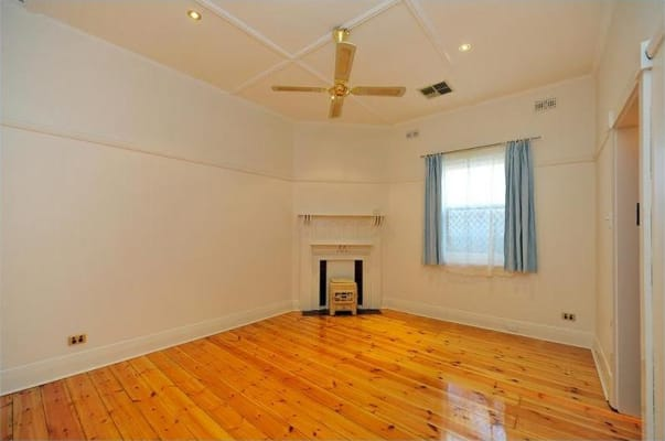 $210, Share-house, 4 bathrooms, Blight Street, Ridleyton SA 5008