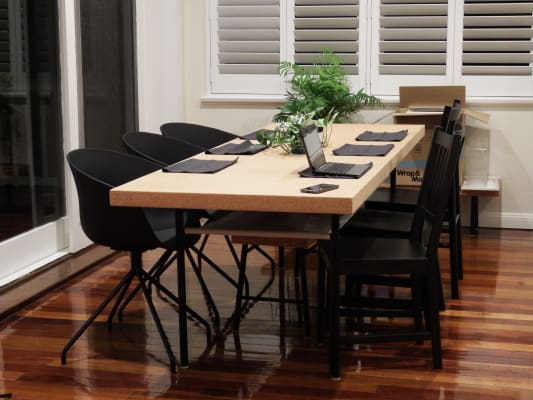 $265, Share-house, 3 bathrooms, Goodchap Road, Chatswood NSW 2067