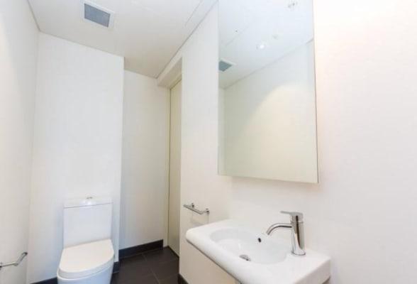 $345, Flatshare, 2 bathrooms, Flinders Street, Melbourne VIC 3000