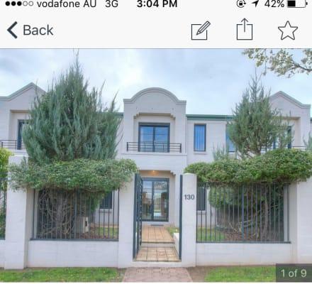 $180, Share-house, 3 bathrooms, Folland Avenue, Northgate SA 5085