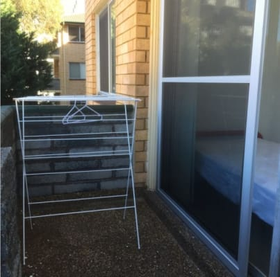 $170, Flatshare, 3 bathrooms, Harbourne Road, Kingsford NSW 2032