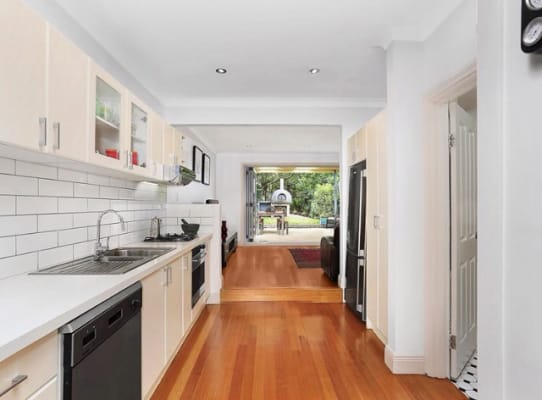 $350, Share-house, 3 bathrooms, Edgeware Road, Newtown NSW 2042