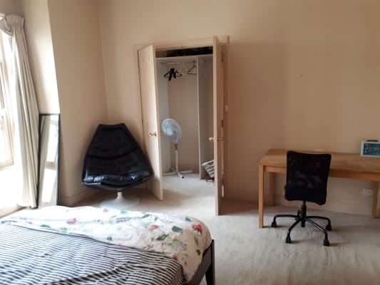 $245-250, Share-house, 2 rooms, Grenfell St, Adelaide SA 5000, Grenfell St, Adelaide SA 5000
