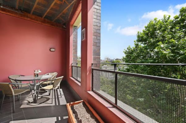 $160-170, Flatshare, 2 rooms, Murray Street, Pyrmont NSW 2009, Murray Street, Pyrmont NSW 2009
