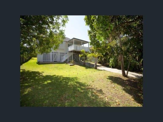 $200, Homestay, 3 bathrooms, Creek Road, Mount Gravatt East QLD 4122
