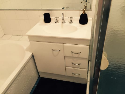 $150, Share-house, 3 bathrooms, Darice Place, Plumpton NSW 2761