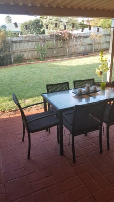 $160, Share-house, 3 bathrooms, Hursley Road, Glenvale QLD 4350