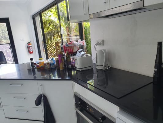 $150-220, Student-accommodation, 2 rooms, Woodlawn Avenue, Mangerton NSW 2500, Woodlawn Avenue, Mangerton NSW 2500